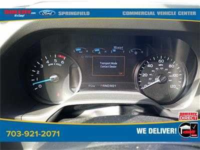 2021 Ford E-350 4x2, Knapheide KUV Service Utility Van #GC22246 - photo 30