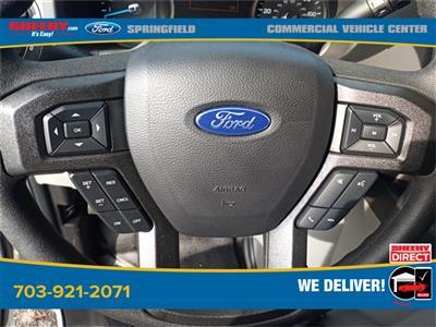 2021 Ford E-350 4x2, Knapheide KUV Service Utility Van #GC22246 - photo 32