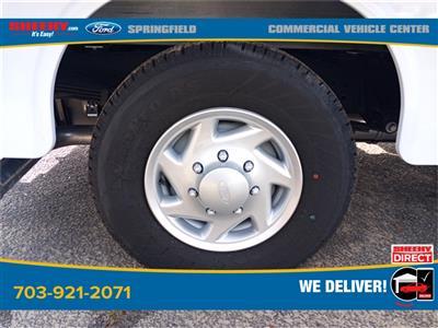 2021 Ford E-350 4x2, Knapheide KUV Service Utility Van #GC22246 - photo 7