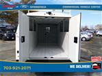 2021 Ford E-350 4x2, Knapheide KUV Service Utility Van #GC22246 - photo 18