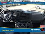 2021 Ford E-350 4x2, Knapheide KUV Service Utility Van #GC22246 - photo 26