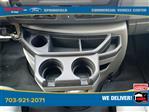 2021 Ford E-350 4x2, Knapheide KUV Service Utility Van #GC22246 - photo 27