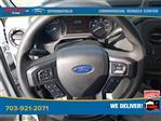 2021 Ford E-350 4x2, Knapheide KUV Service Utility Van #GC22246 - photo 31