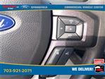 2021 Ford E-350 4x2, Knapheide KUV Service Utility Van #GC22246 - photo 34