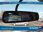 2021 Ford E-350 4x2, Knapheide KUV Service Utility Van #GC22246 - photo 35
