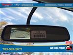 2021 Ford E-350 4x2, Knapheide KUV Service Utility Van #GC22246 - photo 36