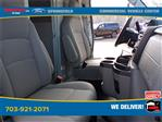 2021 Ford E-350 4x2, Knapheide KUV Service Utility Van #GC22246 - photo 38