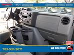 2021 Ford E-350 4x2, Knapheide KUV Service Utility Van #GC22246 - photo 39