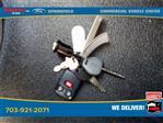 2021 Ford E-350 4x2, Knapheide KUV Service Utility Van #GC22246 - photo 41