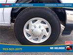 2021 Ford E-350 4x2, Knapheide KUV Service Utility Van #GC22246 - photo 6