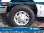 2021 Ford E-350 4x2, Knapheide KUV Service Utility Van #GC22246 - photo 9
