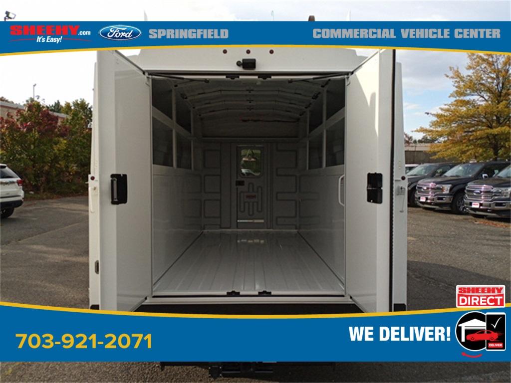 2021 Ford E-350 4x2, Knapheide KUV Service Utility Van #GC22247 - photo 27
