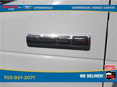 2021 Ford E-350 4x2, Knapheide KUV Service Utility Van #GC22247 - photo 23