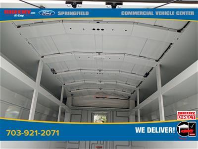 2021 Ford E-350 4x2, Knapheide KUV Service Utility Van #GC22247 - photo 28