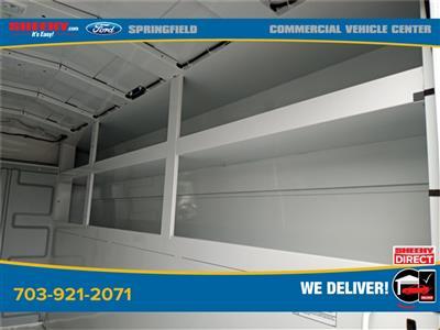 2021 Ford E-350 4x2, Knapheide KUV Service Utility Van #GC22247 - photo 32