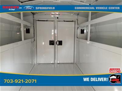2021 Ford E-350 4x2, Knapheide KUV Service Utility Van #GC22247 - photo 36