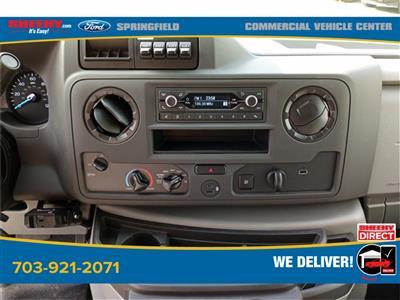 2021 Ford E-350 4x2, Knapheide KUV Service Utility Van #GC22247 - photo 39
