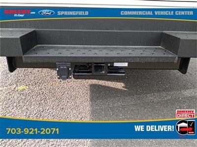 2021 Ford E-350 4x2, Knapheide KUV Service Utility Van #GC22247 - photo 7