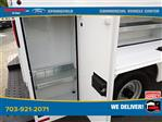 2021 Ford E-350 4x2, Knapheide KUV Service Utility Van #GC22247 - photo 13