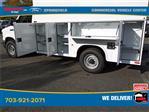 2021 Ford E-350 4x2, Knapheide KUV Service Utility Van #GC22247 - photo 14