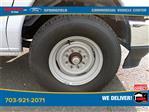 2021 Ford E-350 4x2, Knapheide KUV Service Utility Van #GC22247 - photo 19