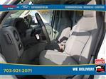 2021 Ford E-350 4x2, Knapheide KUV Service Utility Van #GC22247 - photo 25