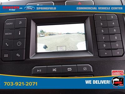 2021 Ford F-350 Regular Cab 4x4, Knapheide Steel Service Body #GC22906 - photo 26