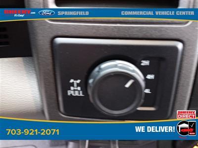 2021 Ford F-350 Regular Cab 4x4, Knapheide Steel Service Body #GC22906 - photo 29