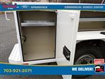 2021 Ford F-350 Regular Cab 4x4, Knapheide Steel Service Body #GC22906 - photo 16
