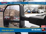 2021 Ford F-350 Regular Cab 4x4, Knapheide Steel Service Body #GC22906 - photo 19
