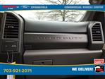 2021 Ford F-350 Regular Cab 4x4, Knapheide Steel Service Body #GC22906 - photo 24