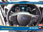 2021 Ford F-350 Regular Cab 4x4, Knapheide Steel Service Body #GC22906 - photo 28