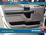 2021 Ford F-350 Regular Cab 4x4, Knapheide Steel Service Body #GC22906 - photo 30