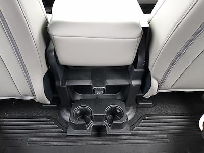 2021 Ford F-450 Crew Cab DRW 4x4, Rugby Eliminator LP Steel Dump Body #GC23213 - photo 19