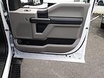 2021 Ford F-450 Crew Cab DRW 4x4, Rugby Eliminator LP Steel Dump Body #GC23213 - photo 14