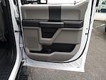 2021 Ford F-450 Crew Cab DRW 4x4, Rugby Eliminator LP Steel Dump Body #GC23213 - photo 17
