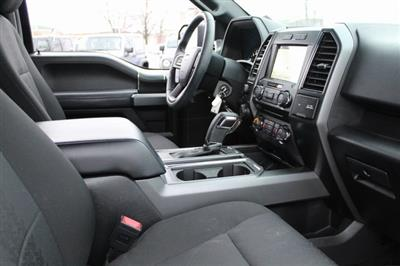 2018 F-150 SuperCrew Cab 4x4, Pickup #GC24428 - photo 13