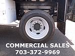 2021 Ford F-550 Regular Cab DRW 4x2, Southco Industries Chipper Body #GC25242 - photo 14