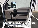 2021 Ford F-550 Regular Cab DRW 4x2, Southco Industries Chipper Body #GC25242 - photo 28