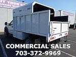 2021 Ford F-550 Regular Cab DRW 4x2, Southco Industries Chipper Body #GC25242 - photo 3