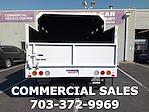 2021 Ford F-550 Regular Cab DRW 4x2, Southco Industries Chipper Body #GC25242 - photo 6