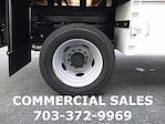 2021 Ford F-550 Regular Cab DRW 4x2, Southco Industries Chipper Body #GC25243 - photo 13