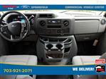 2021 Ford E-350 4x2, Unicell Aerocell Cutaway Van #GC32331 - photo 13