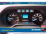 2021 Ford E-350 4x2, Unicell Aerocell Cutaway Van #GC32331 - photo 30