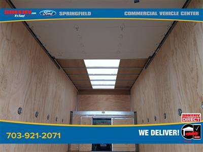 2021 Ford E-350 4x2, Unicell Classicube Cutaway Van #GC32332 - photo 13