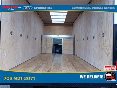 2021 Ford E-350 4x2, Unicell Classicube Cutaway Van #GC32332 - photo 14