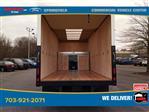 2021 Ford E-350 4x2, Unicell Classicube Cutaway Van #GC32332 - photo 11
