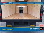 2021 Ford E-350 4x2, Unicell Classicube Cutaway Van #GC32332 - photo 12