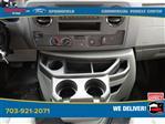 2021 Ford E-350 4x2, Unicell Classicube Cutaway Van #GC32332 - photo 18