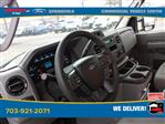 2021 Ford E-350 4x2, Unicell Classicube Cutaway Van #GC32332 - photo 21